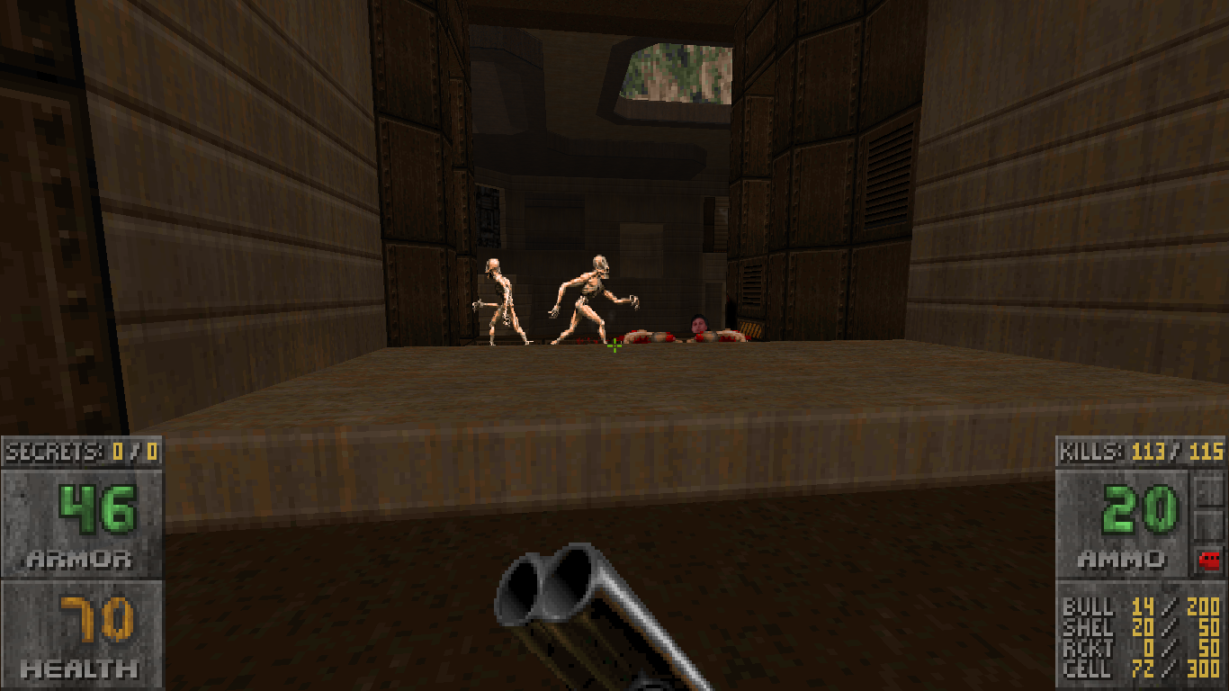 Screenshot-Doom-20210421-191923.png