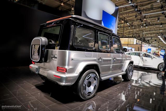 2021 - [Mercedes] EQG Concept A552-CA79-9117-4485-A41-F-7-CC8-B0-E6-F9-CF