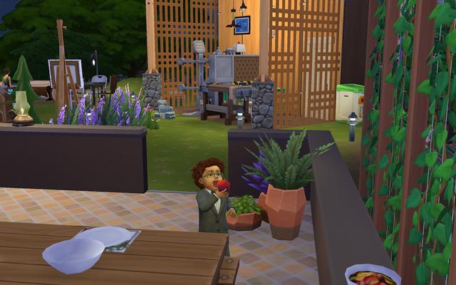 toddler-harvestables.png