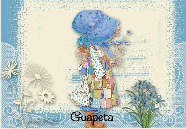 guapeta