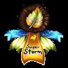 A-Super-Storm-100px.png