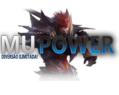 MUPOWER MuOnline Season 2 Hard