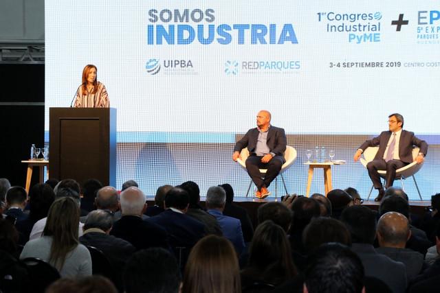 Discurso-M-Eugenia-Vidal-SI-2019