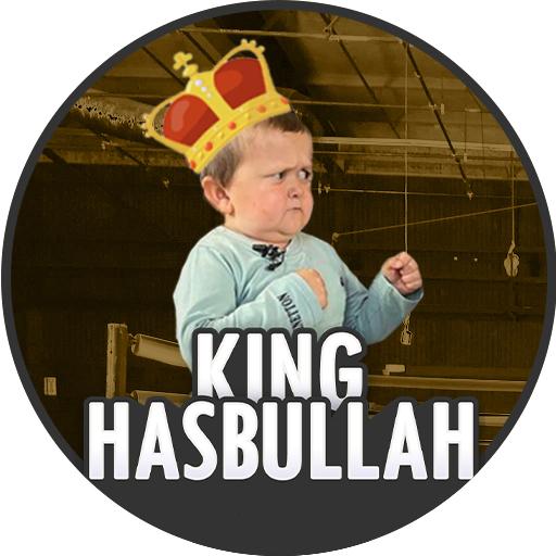 KINGHASBULLAH-(-KING-)-token-logo