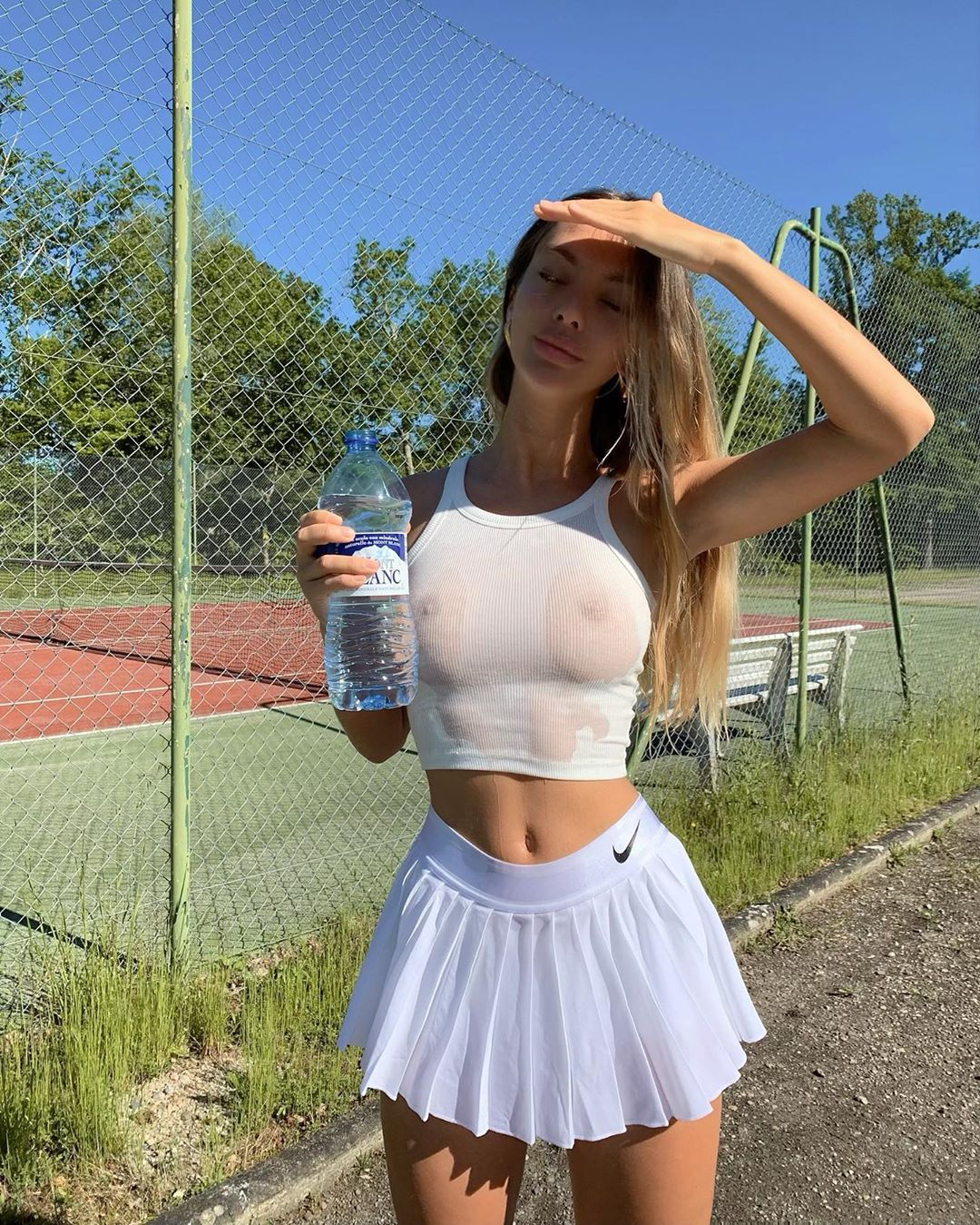 Mathilde-Tantot-See-Through-Nude-The-Fappening-3