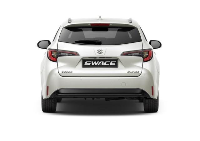 Suzuki-Swace-Corolla5-930x657