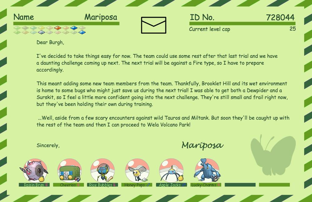 Bug-Monologue-letter-13.png