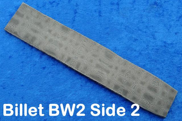 Billet-BW2-2.jpg