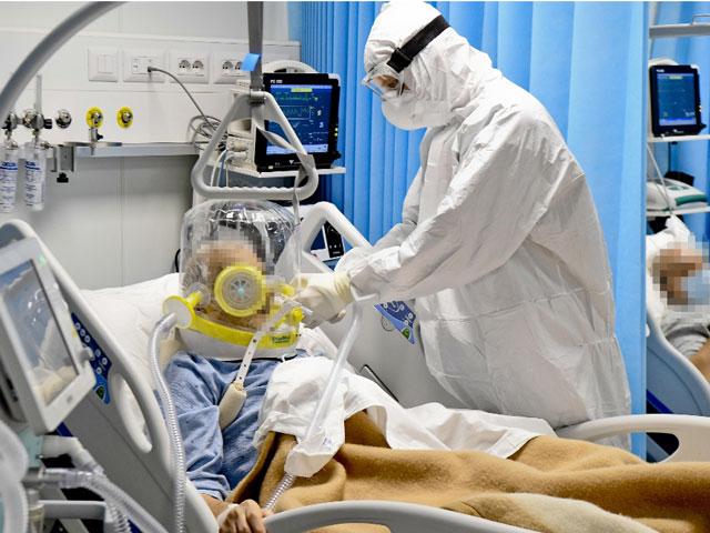 Covid-oggi-in-Puglia-1-054-nuovi-casi-e-14-morti