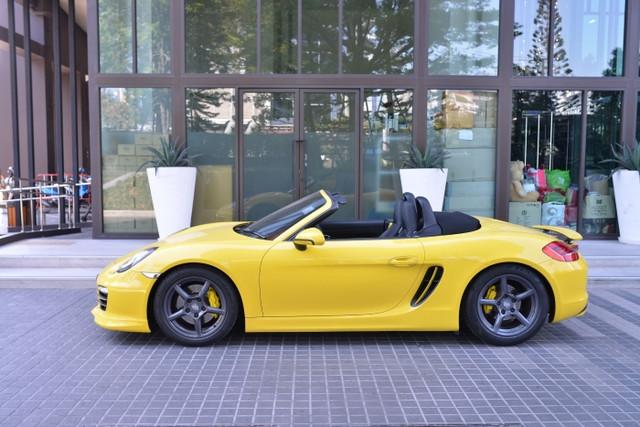 Porsche-Boxster-S-1