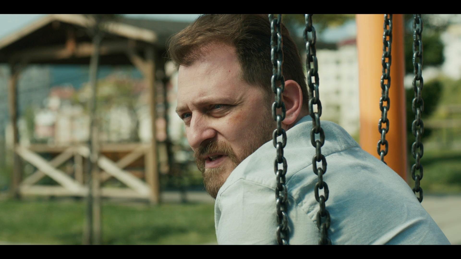 Küçük Şeyler | 2020 | Yerli Film | WEB-DL | XviD | Sansürsüz | 1080p - m720p - m1080p | WEB-DL | Tek Link
