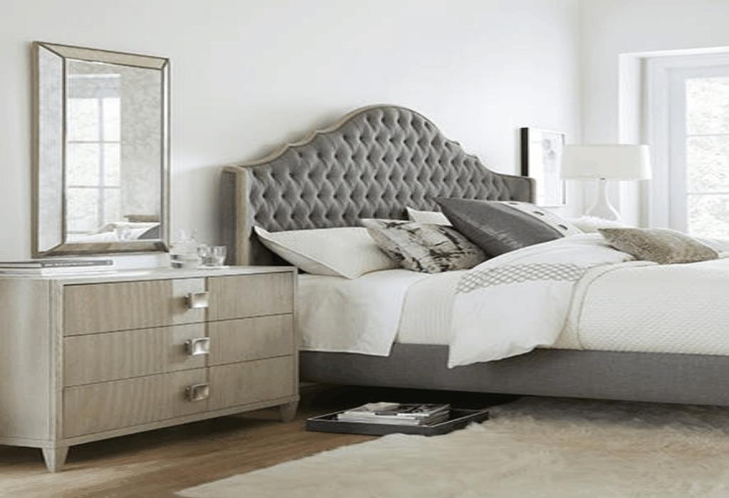Bedroom Sets Design