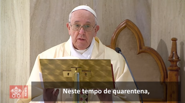 papafrancisco04052020