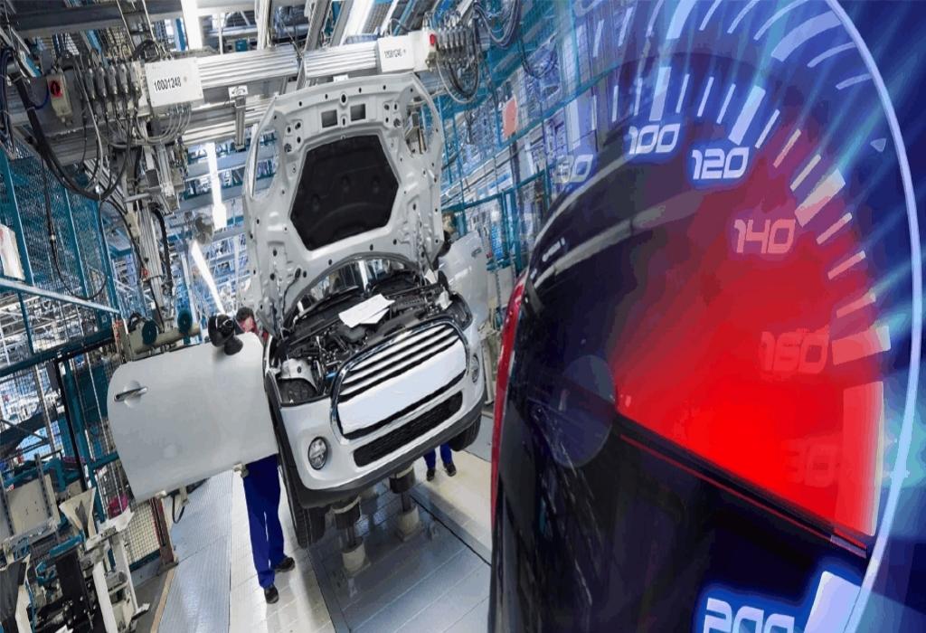 Automotive Mitsubishi Service