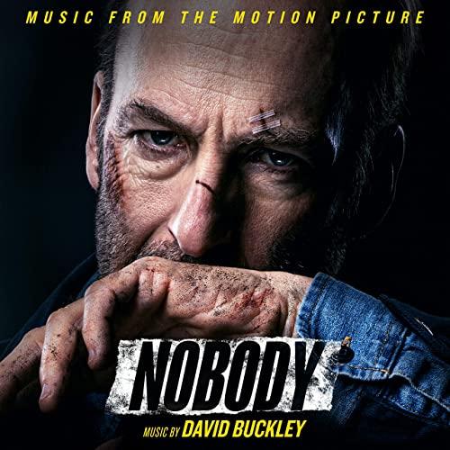 Nobody (2021) English 480p WEB-DL x264 AAC 300MB ESub