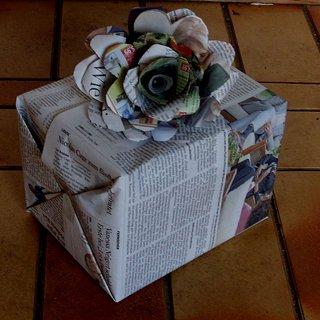 https://i.ibb.co/QMLHTQS/Recycling-Verpackung.jpg