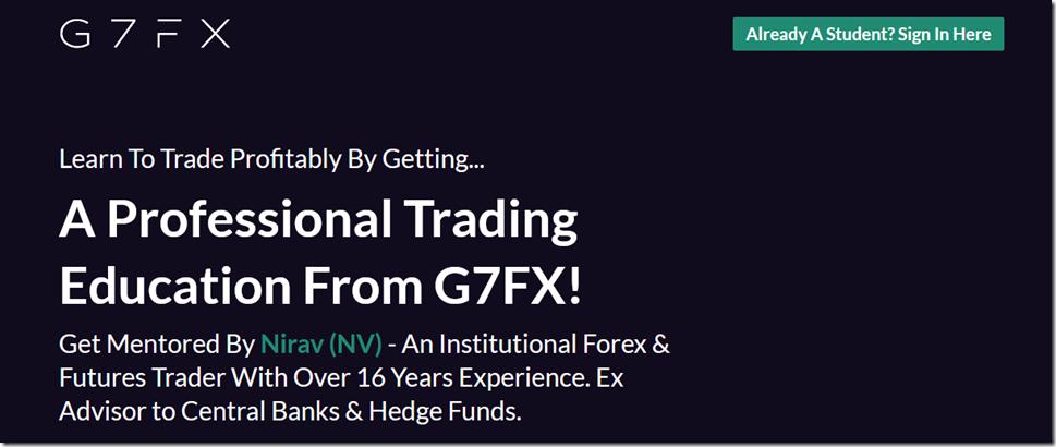 G7-FX-thumb-1.png