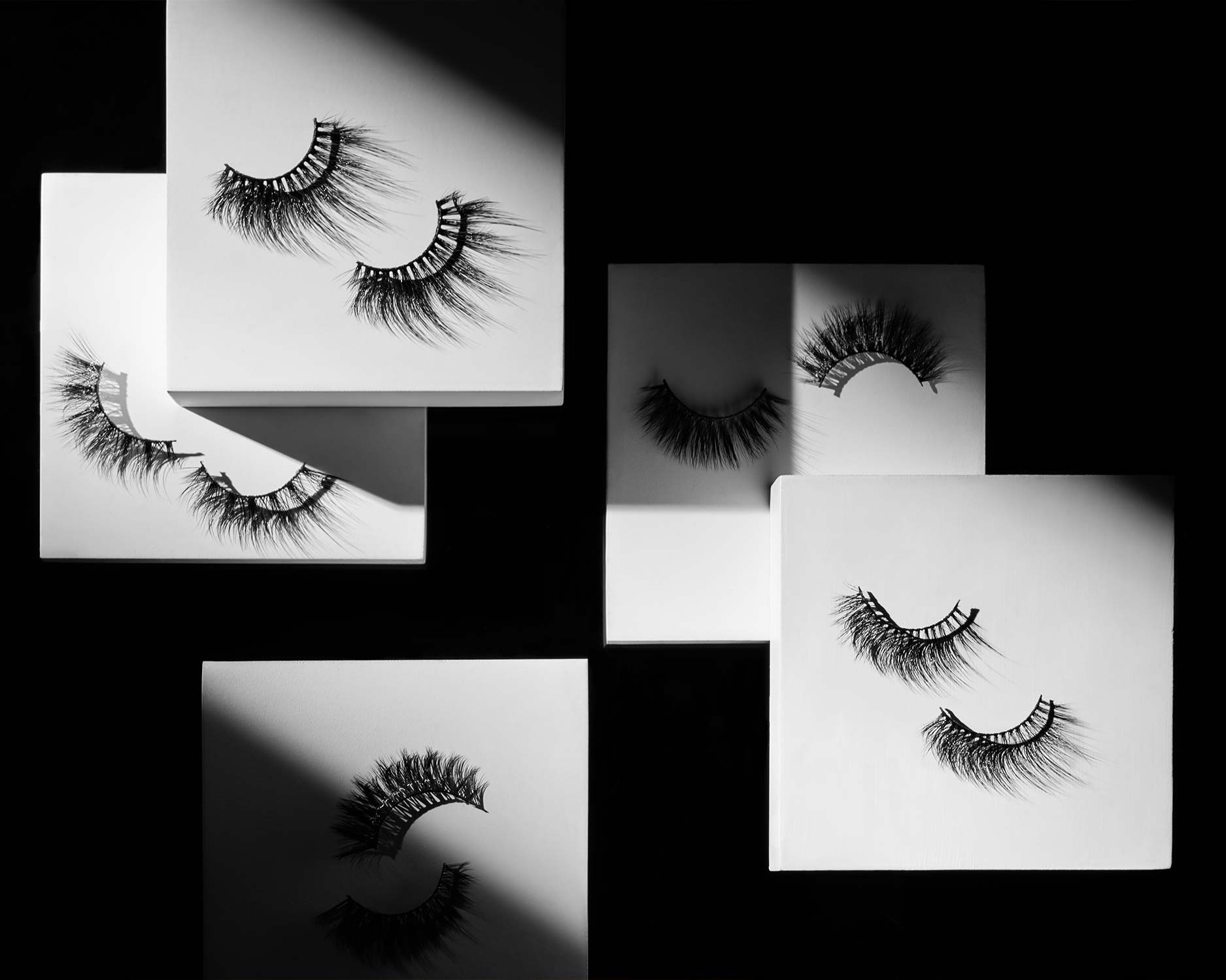 ABH-False-Lashes-BANNER-IMG