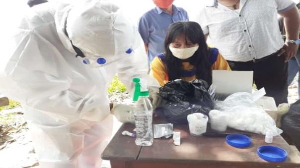 contraloria-revela-presunta-inmunizacion-irregular-de-110-personas-en-ucayali