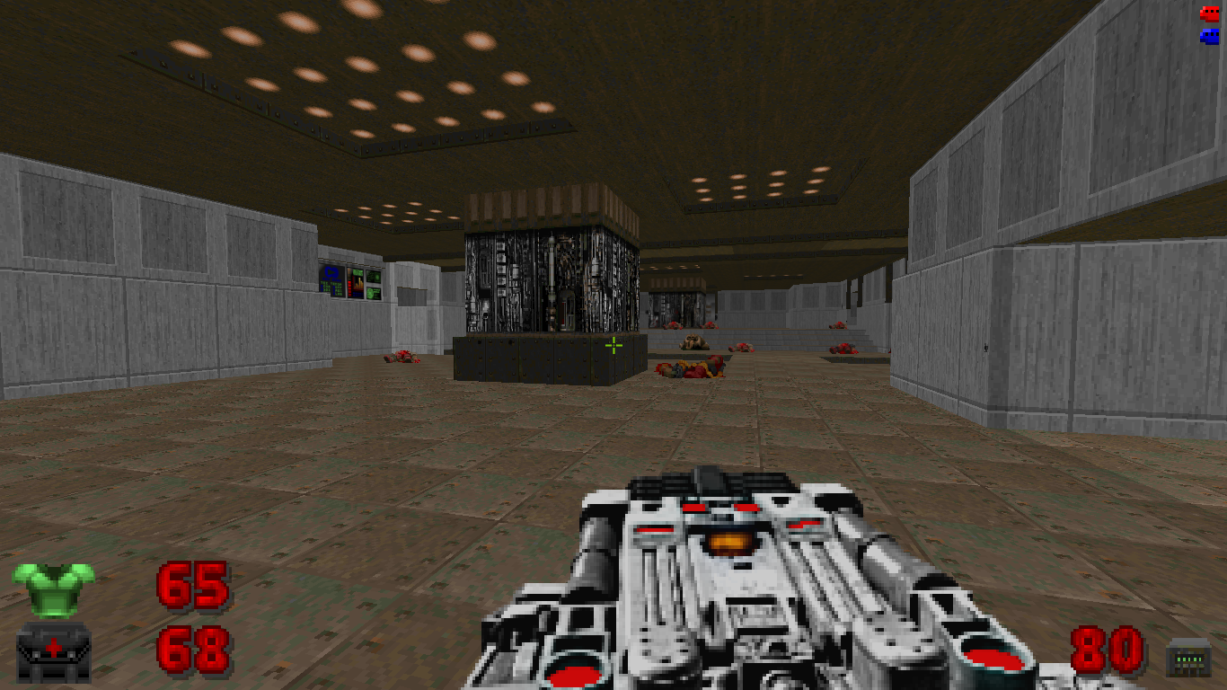 Screenshot-Doom-20201028-081657.png