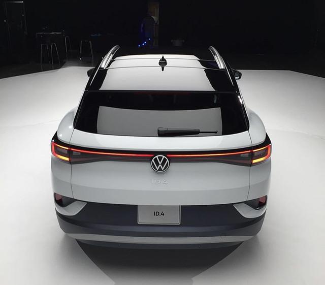 2020 - [Volkswagen] ID.4 - Page 10 8-A0-E25-AD-9917-4379-9-B71-66-C6-D300-F63-E