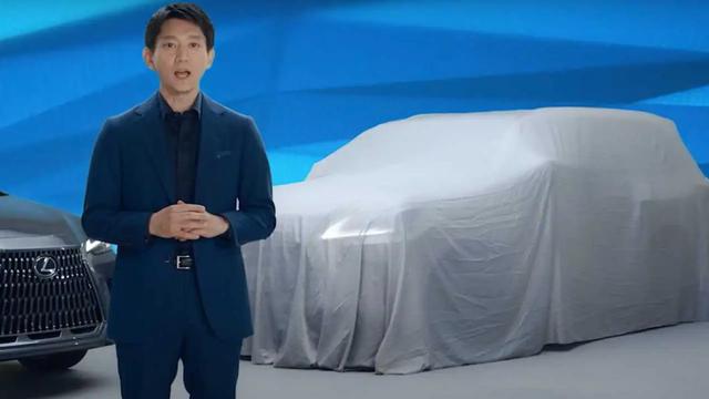 2023 - [Lexus] LX IV E13-BC224-7-FB9-4-AC4-953-E-CF003-A1-C1017