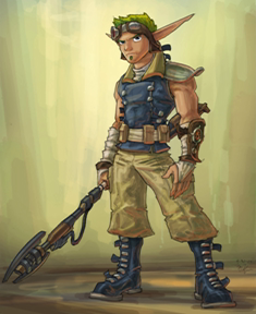 Jak-from-TLF-concept-art.png