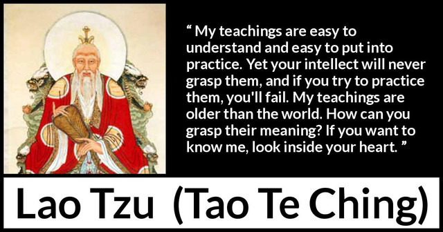 Lao-Tzu-quote-about-understanding-from-T