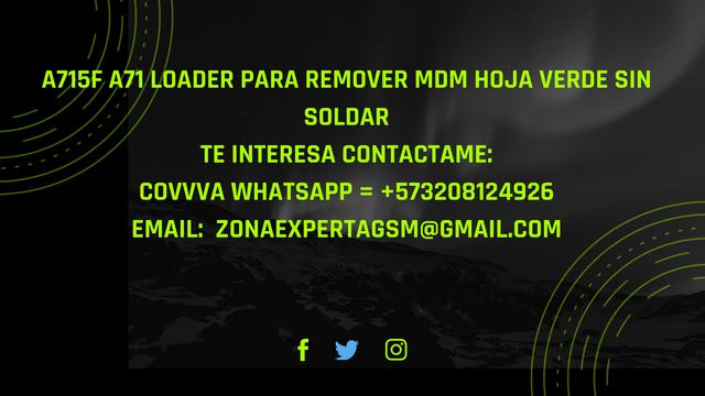 a715f-loader-para-remover-mdm-hoja-verde-sin-soldar.png