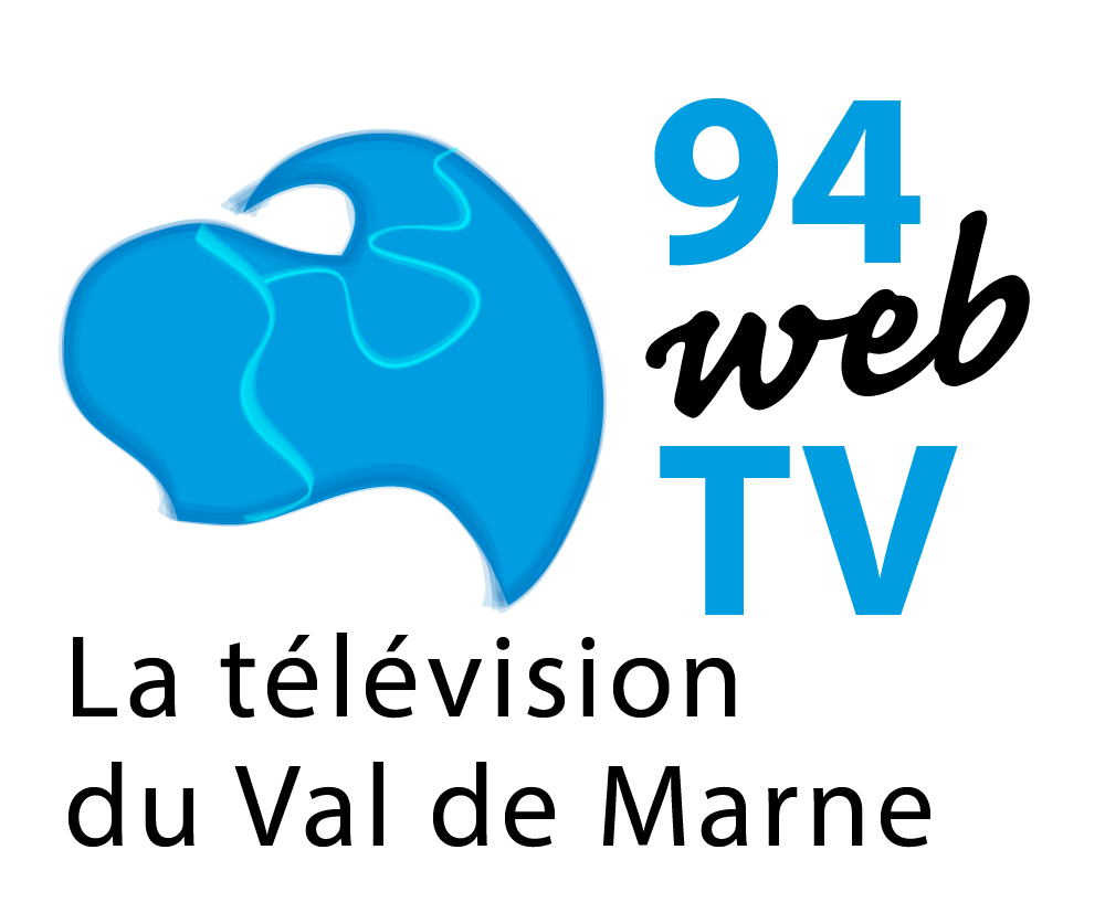 https://i.ibb.co/QMTBLHN/Carre-01-Logo-94web-TV-0022.png