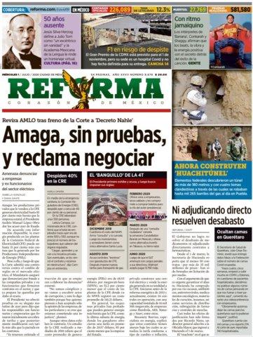 [Imagen: Reforma-1-julio-2020.jpg]