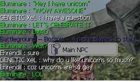 unicornsgey