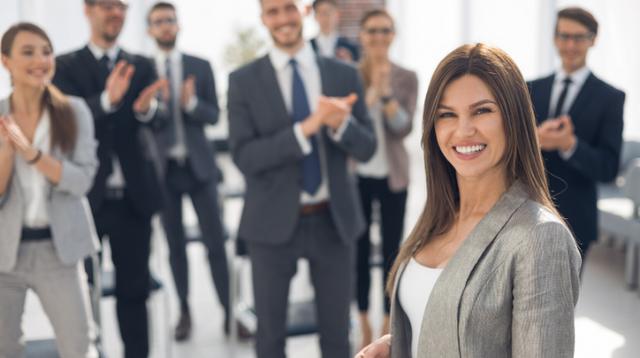 10 Kualitas Utama Seorang Pengusaha Sukses