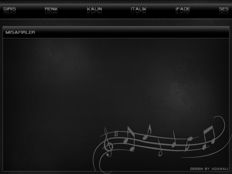 dark-gri-flatcast-fcp-muzik-fcp-radyo-dj-temasi.jpg