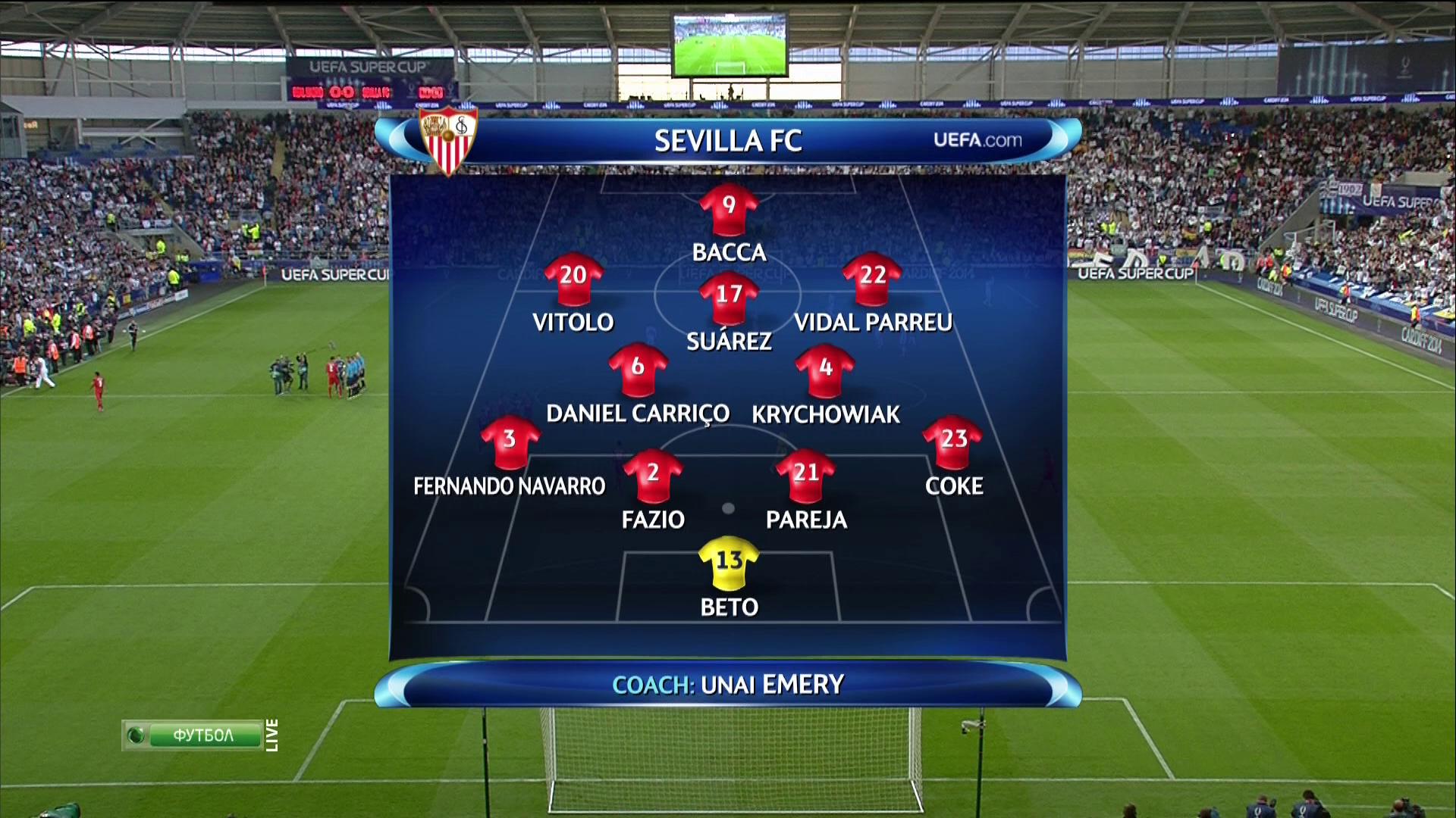 Supercopa de Europa 2014 - Final - Real Madrid Vs. Sevilla FC (1080i/720p) (Castellano-Ruso/Castellano) Vlcsnap-2019-06-30-23h03m32s689