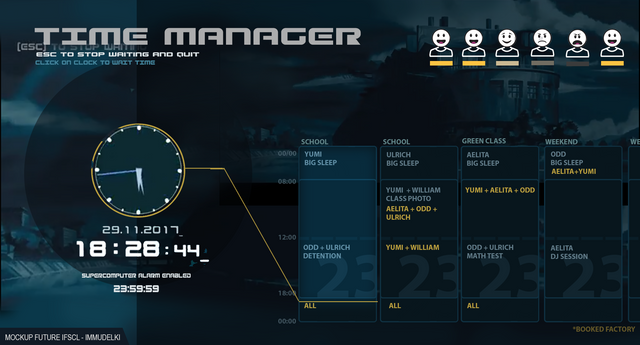 mockup Time Manager.png