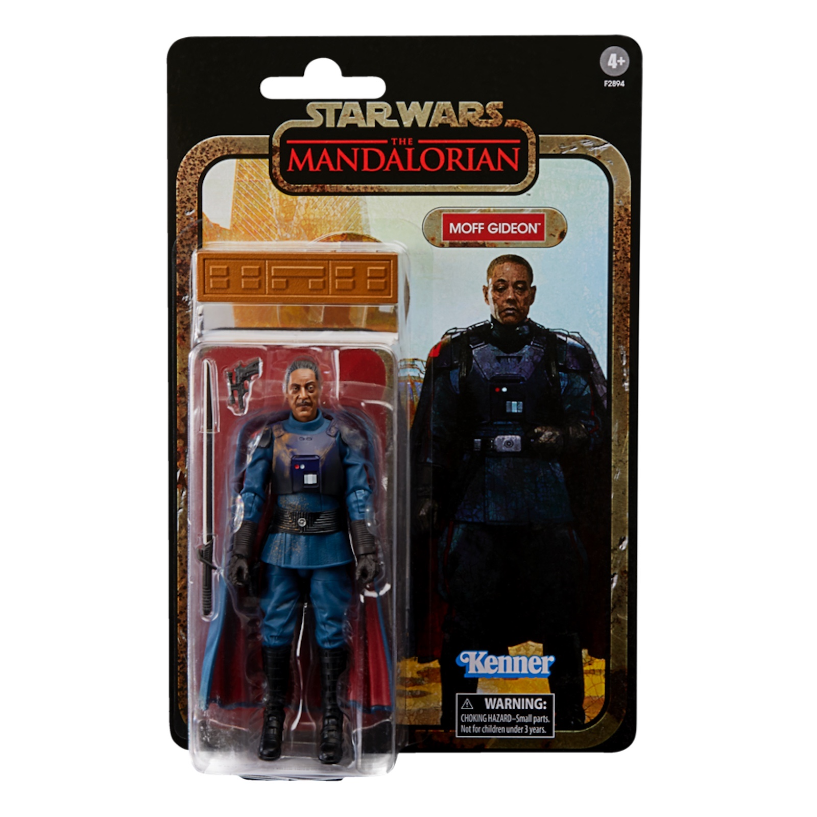 Black-Series-Moff-Gideon-Credit-Collection-Carded.jpg