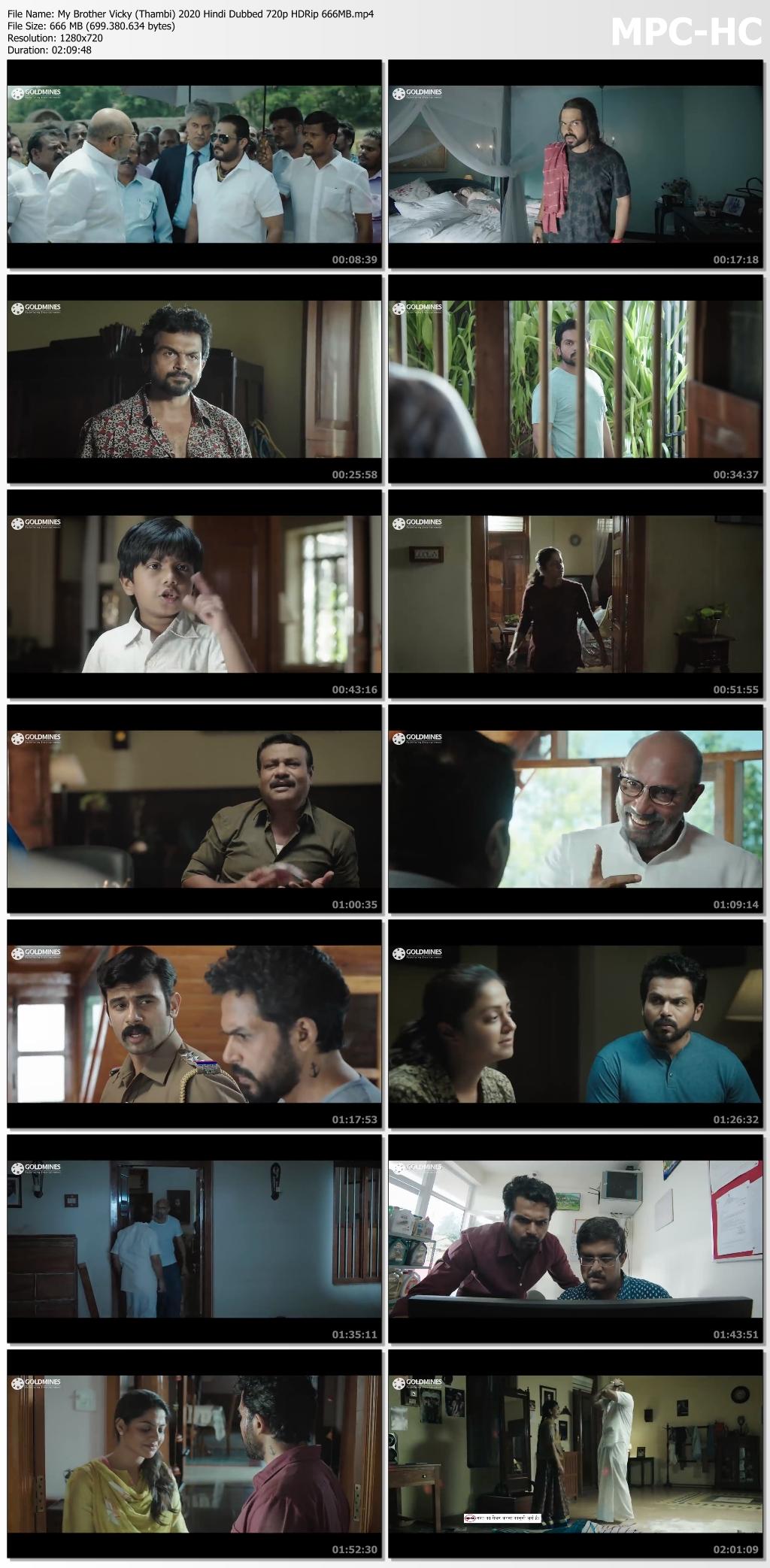 My-Brother-Vicky-Thambi-2020-Hindi-Dubbed-720p-HDRip-666-MB-mp4-thumbs