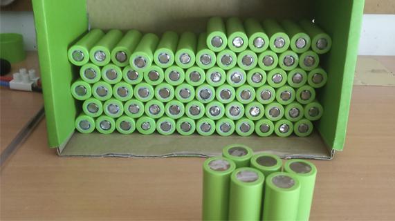 Solo modificar tamaño fisico o forma de mi batería. ¿¿Sería posible?? 02