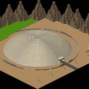 Boulder-sphere-0000.jpg