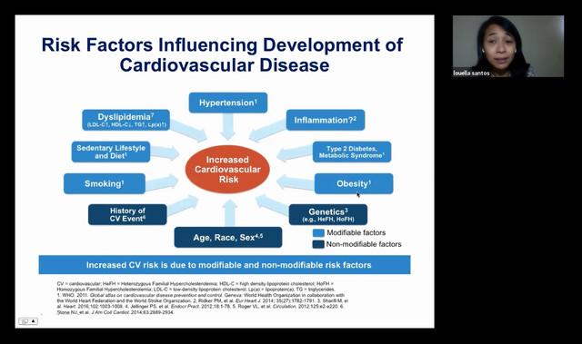 Preventive-Cardiology-1