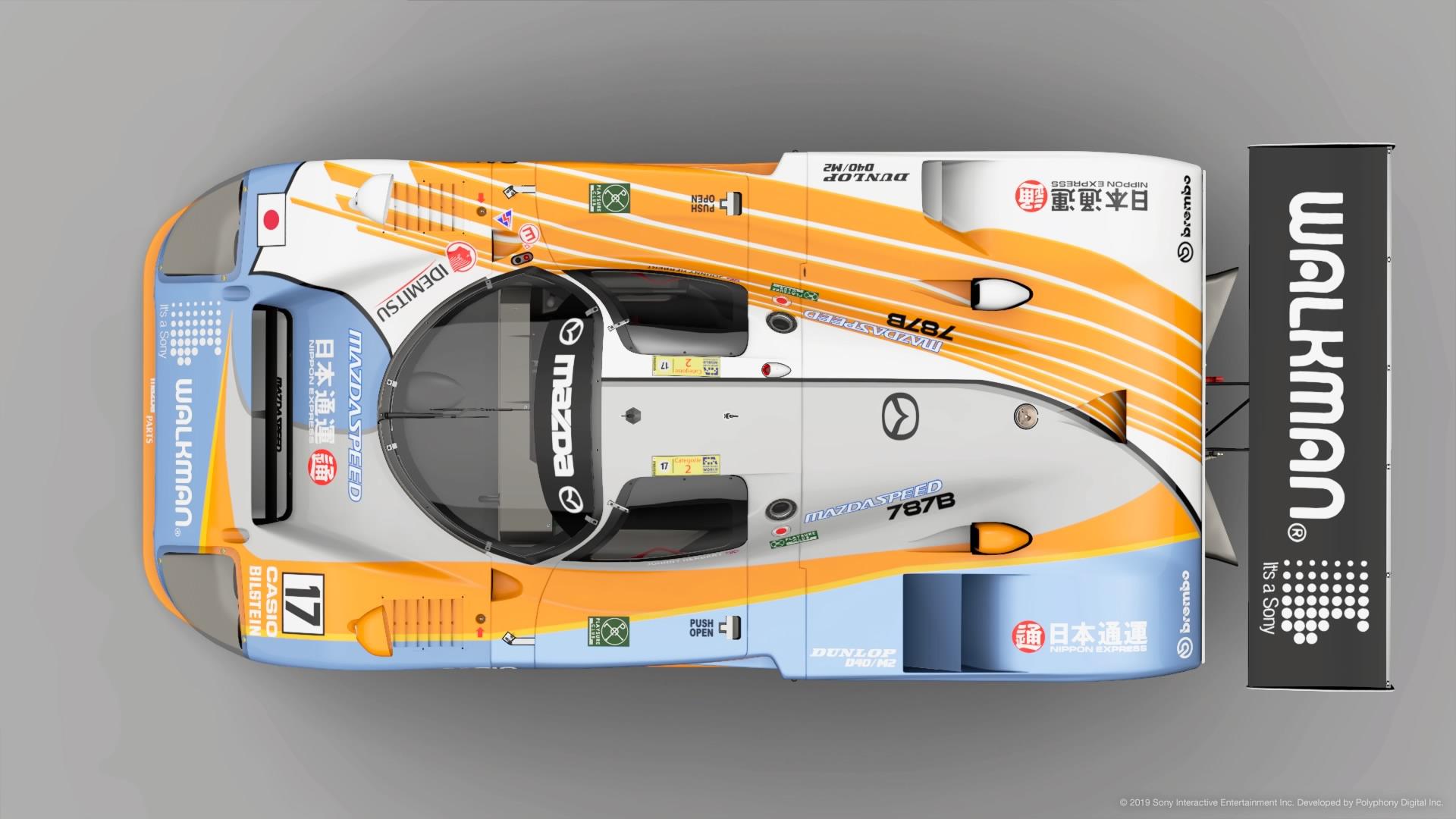 [Immagine: Gran-Turismo-SPORT-20191226114339.jpg]