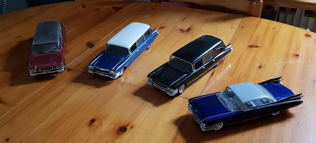 Cadillac Eldorado 59 Hard-Top - Page 4 Cadillac-59-Hard-Top-55