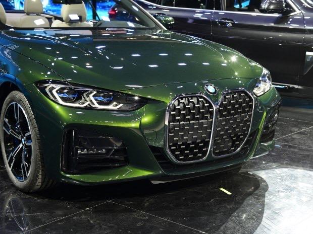 2020 - [BMW] Série 4 Coupé/Cabriolet G23-G22 - Page 17 E1487-E4-C-2164-4427-8629-220245-C00037