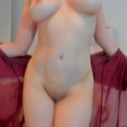 Screenshot-7243