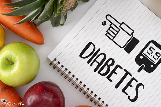 Peneliti Ungkap Manfaat Zinc Bagi Penderita Diabetes Cegah Lemak Darah