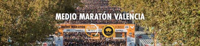 banner-medio-maraton-valencia-travelmarathon-es