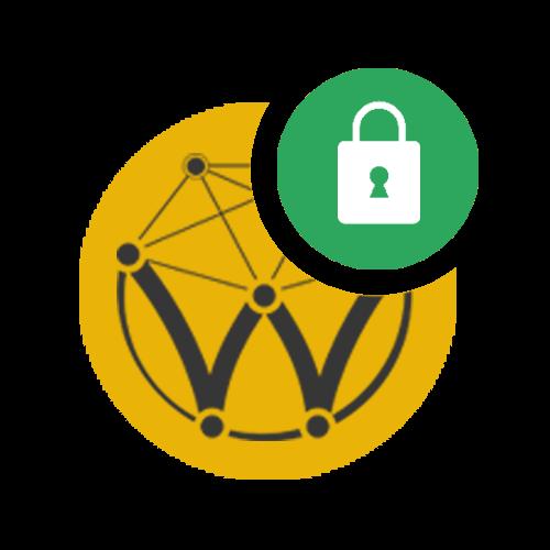 Web-Dollar-Security