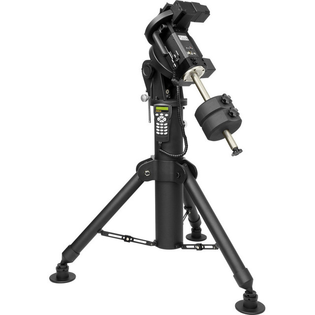 Orion-HDX110-EQ-G-Go-To-mount-with-tripod-7