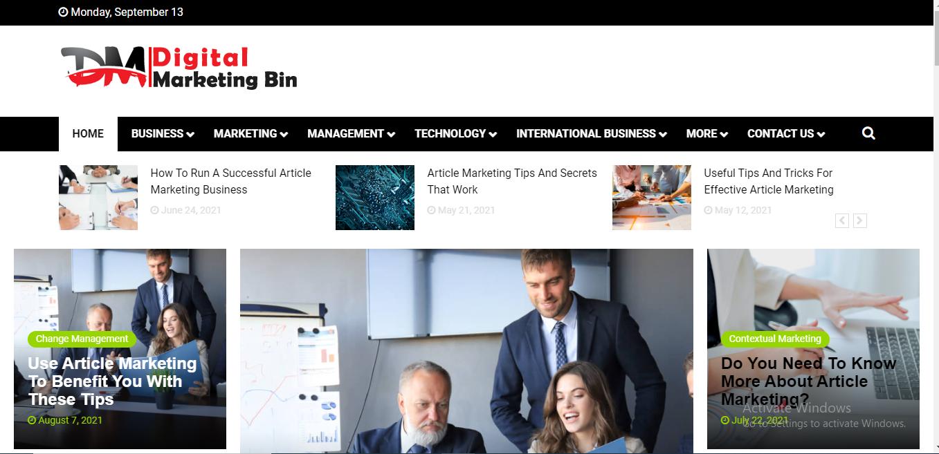 digitalmarketingbin